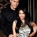 ris-Humphries-and-Kim-Kardashian_240